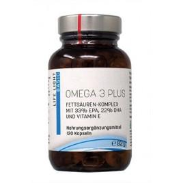 Omega 3 120kaps.-29