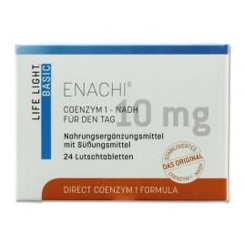 Enachi
