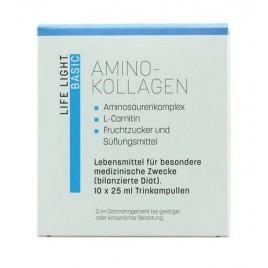 Amino Kolagen 250ml-11
