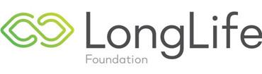 Fundacja Long Life Foundation
