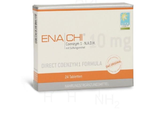 Kup ENACHI (24 tabletki)